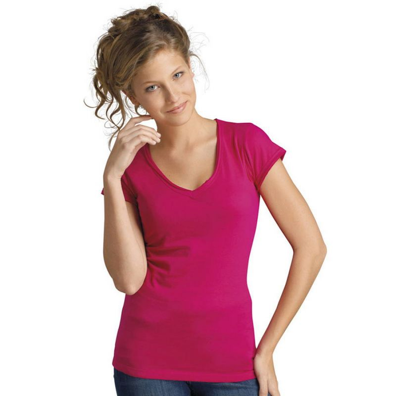 T-shirt - wwa4325