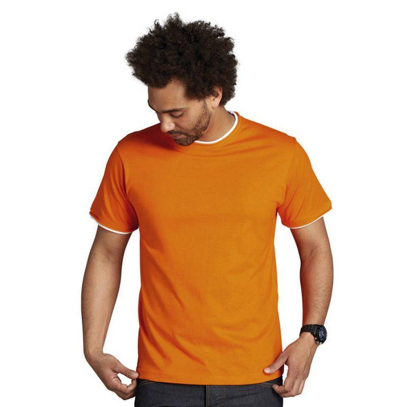 T-shirt - wwa4326