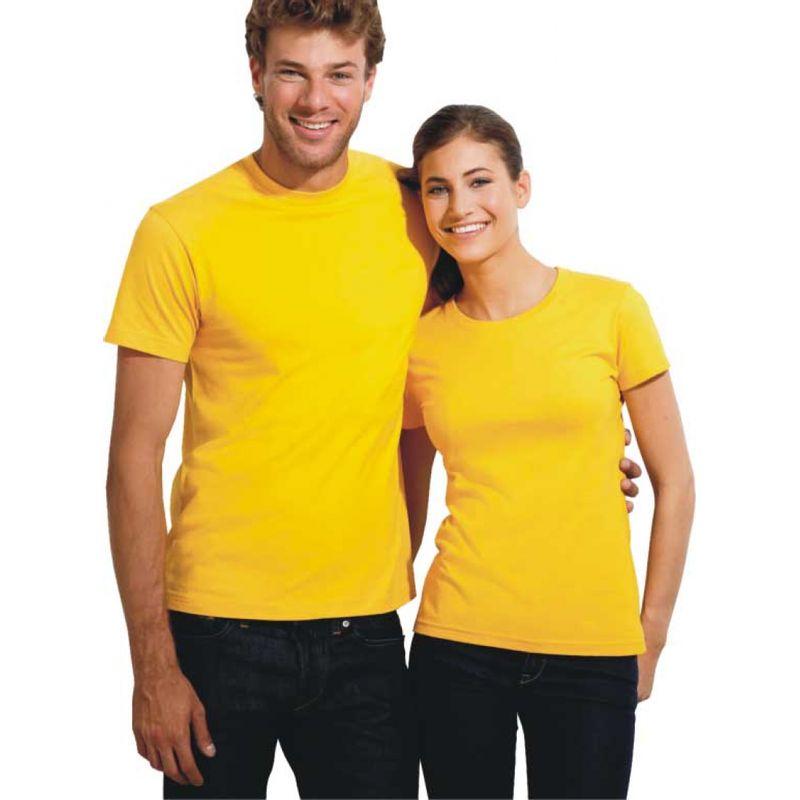 T-shirt - ca0001