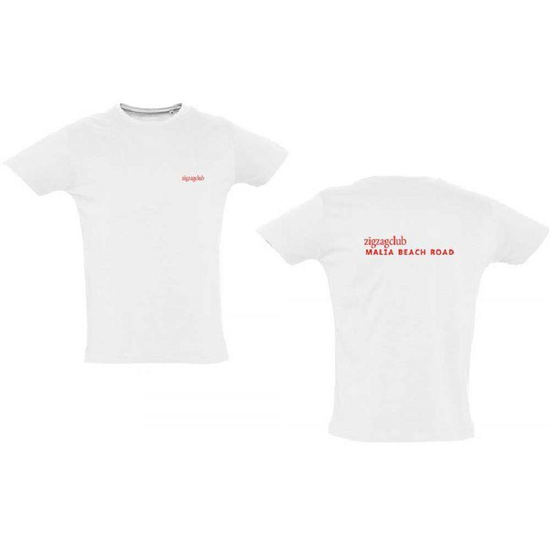 T-shirt - wwa7159