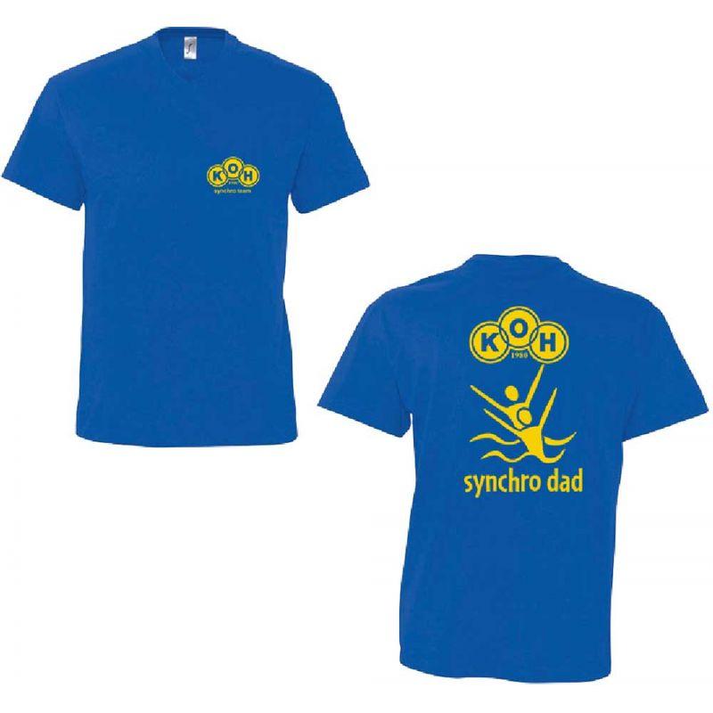 T-shirt - wwa7179