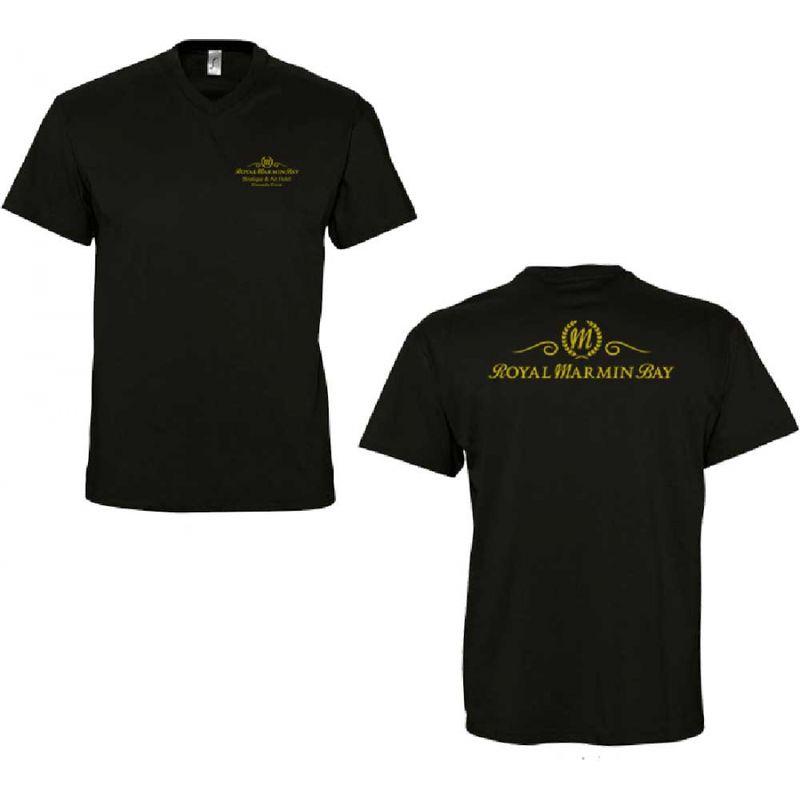 T-shirt - wwa7199