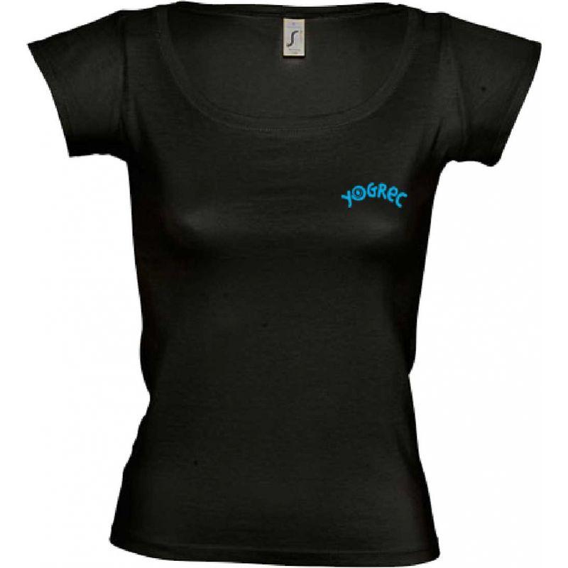 T-shirt - wwa7201