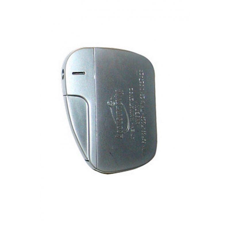 Ηλεκτρονικός - lgb0357