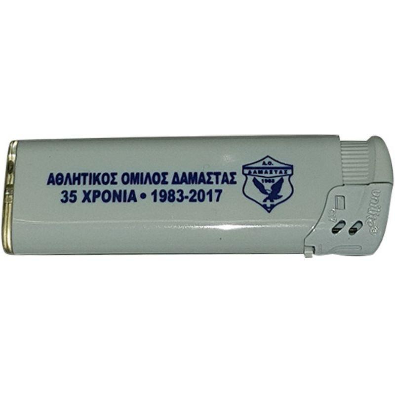 Ηλεκτρονικός - lgb6002