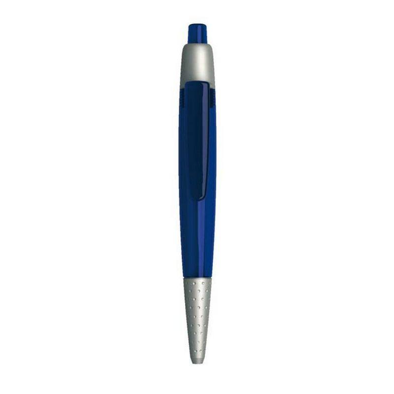 Πλαστικά - pna1760