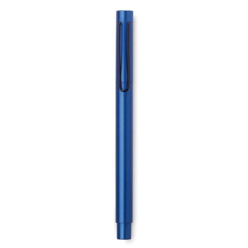 Πλαστικά - pna1763
