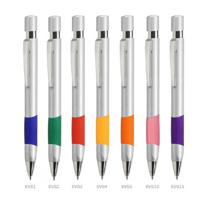 Πλαστικά -  viv0050
