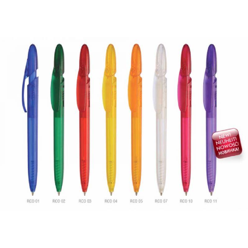 Πλαστικά -  viv0056