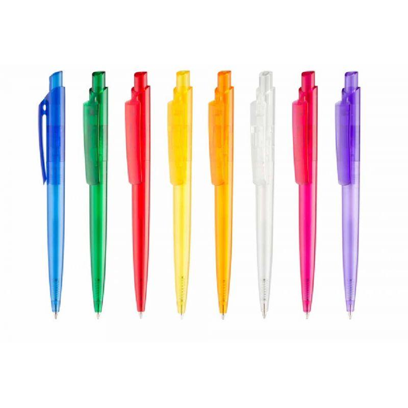 Πλαστικά -  viv0070