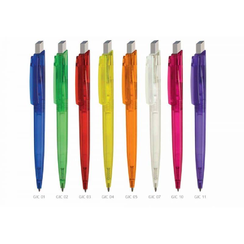 Πλαστικά -  viv0075
