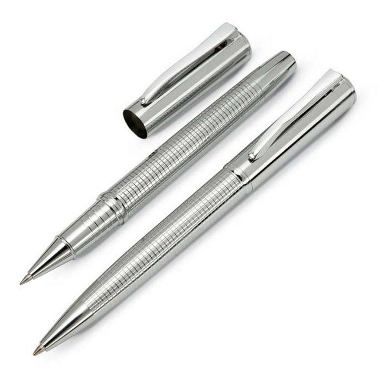 Σετ στυλό - pnc1832