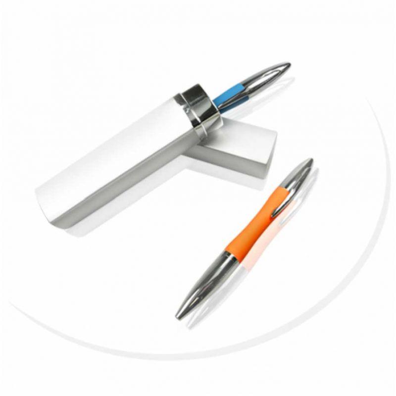 Σετ στυλό - pnc7108