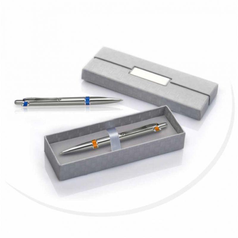 Σετ στυλό - pnc7110