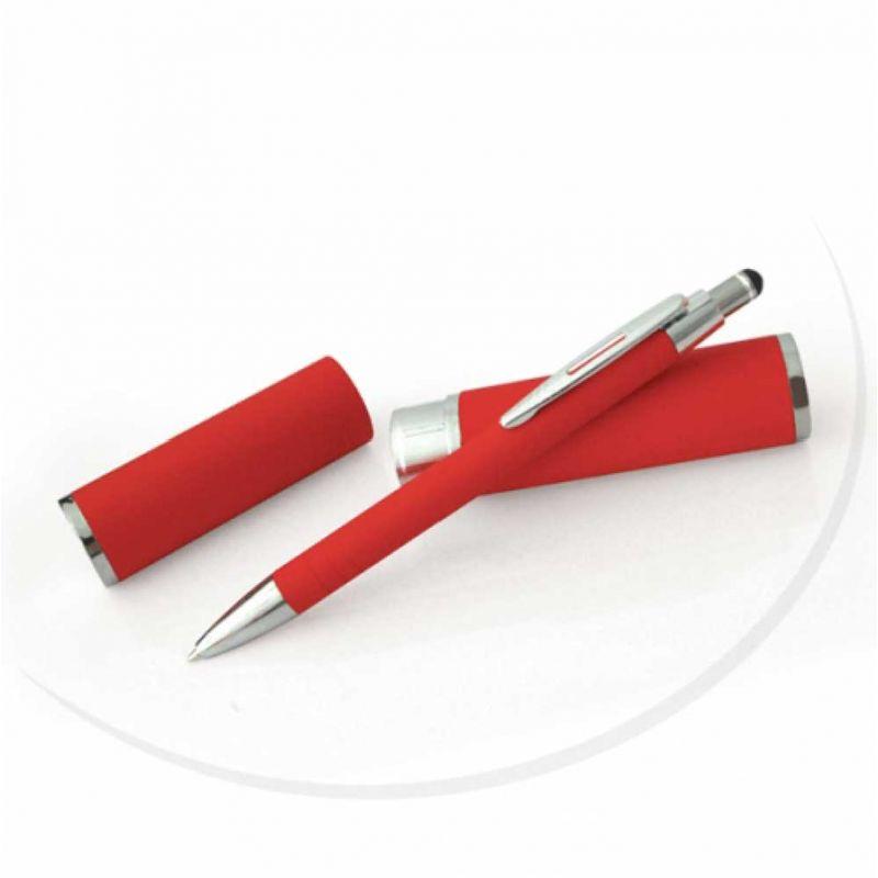 Σετ στυλό - pnc7115