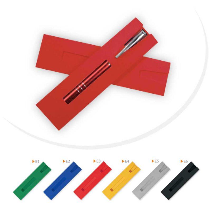 Σετ στυλό - pnc7116