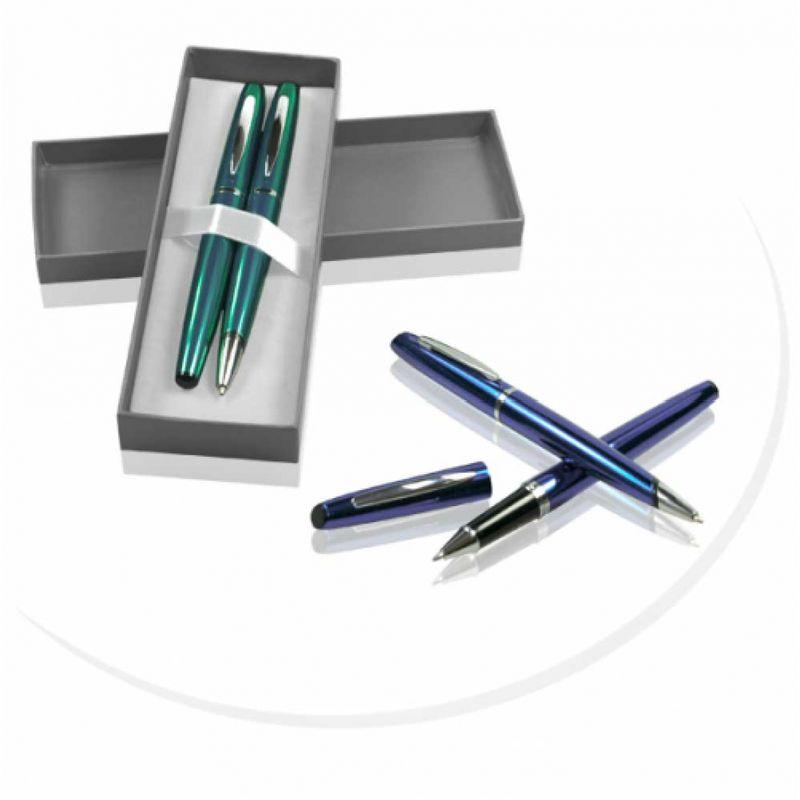 Σετ στυλό - pnc7119