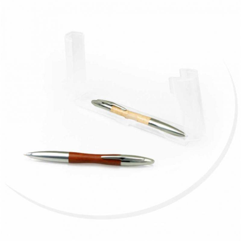 Σετ στυλό - pnc7122