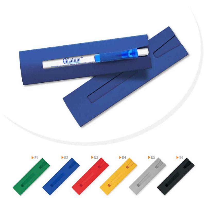 Σετ στυλό - pnc7126