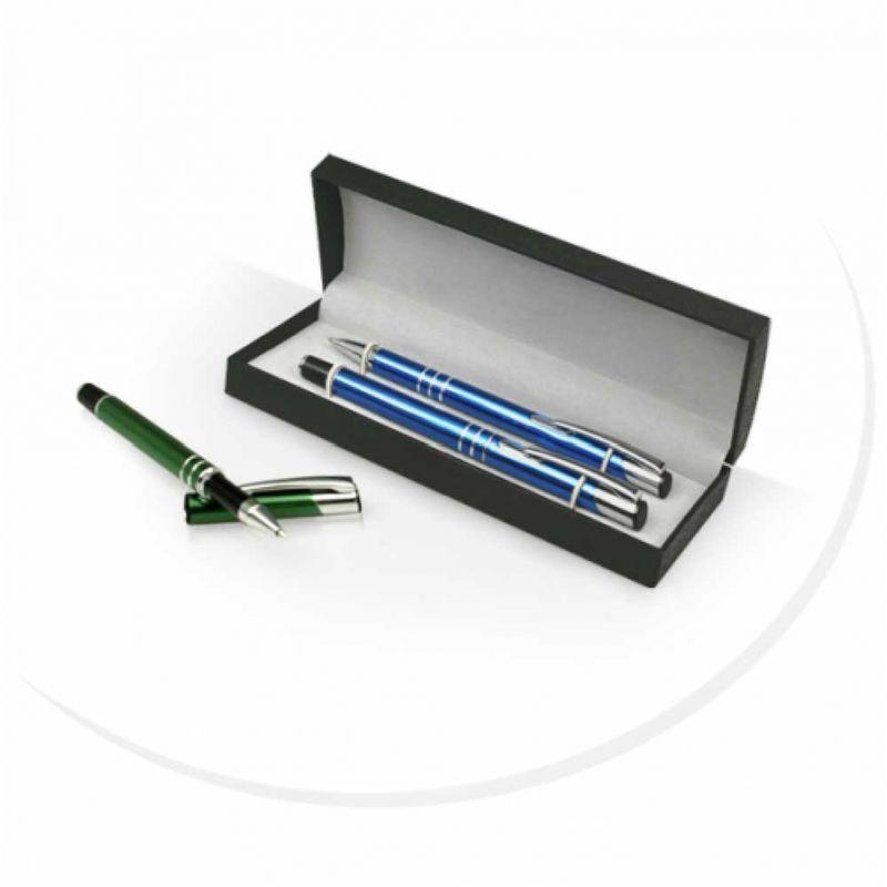 Σετ στυλό - pnc7128