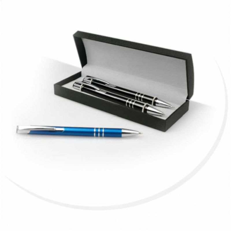 Σετ στυλό - pnc7129