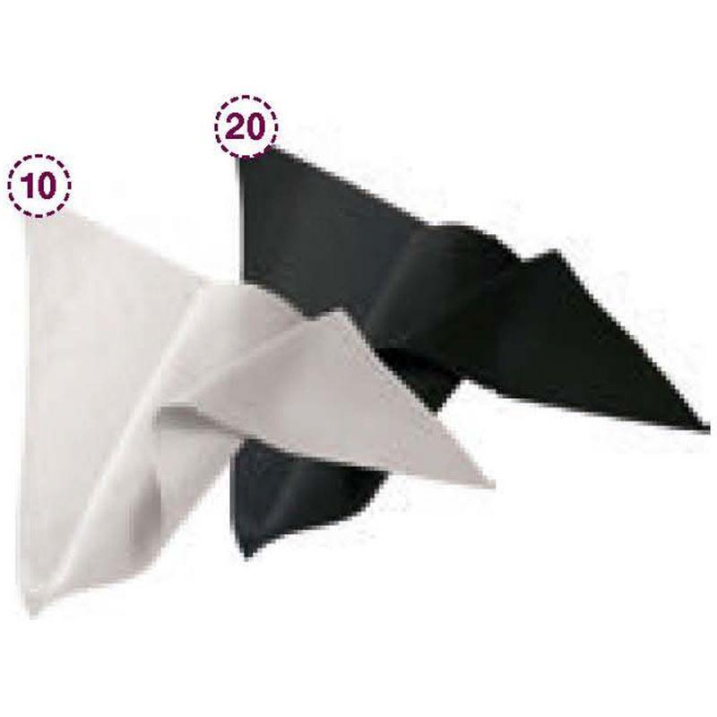 Γραβάτες - Φουλάρια - kad4239