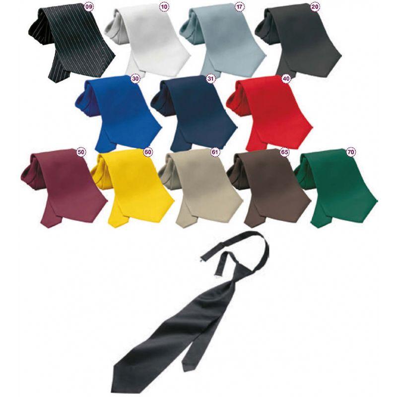 Γραβάτες - Φουλάρια - kad4249