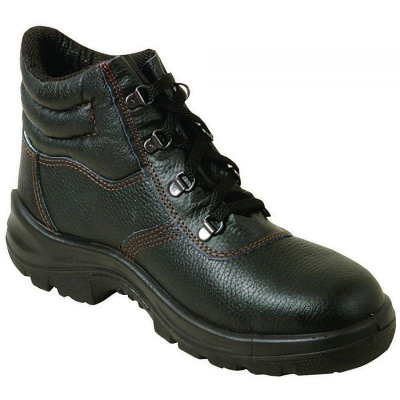 Παπούτσι - bba0001