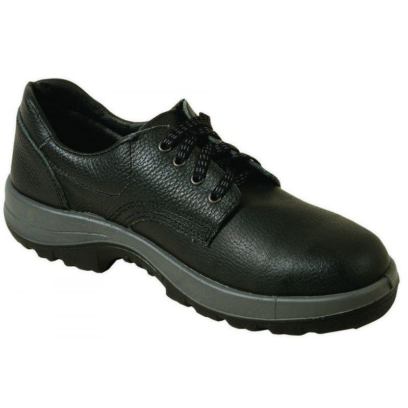 Παπούτσι - bba0002