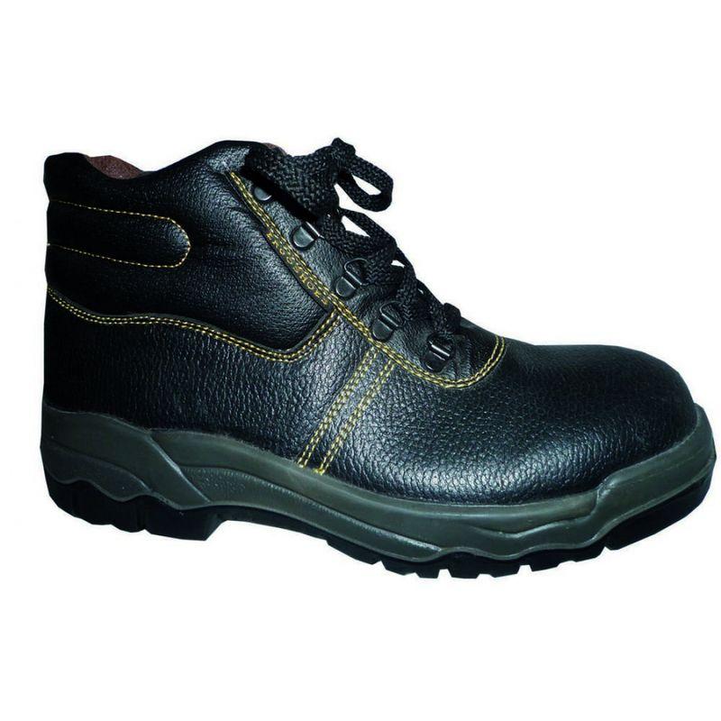 Παπούτσι - bba0003