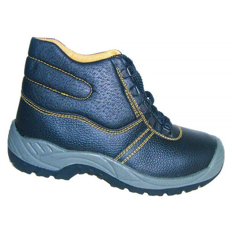 Παπούτσι - bba0004