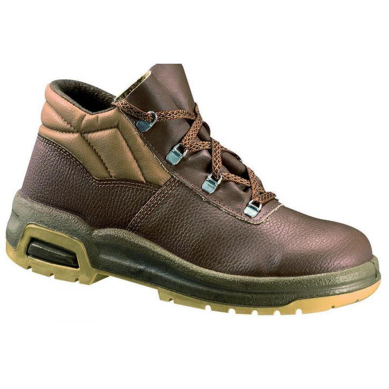 Παπούτσι - bba0005