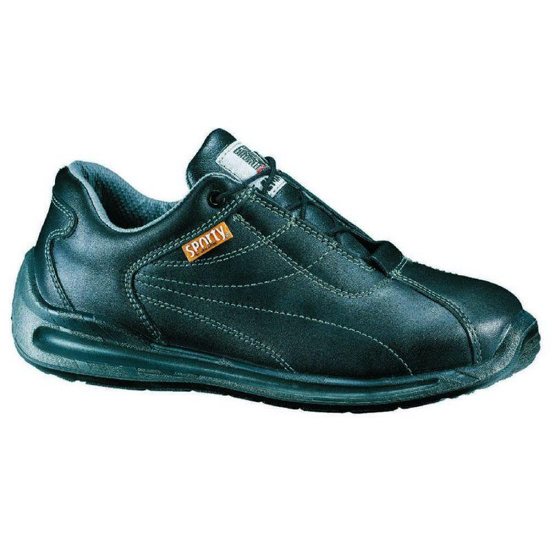 Παπούτσι - bba0006