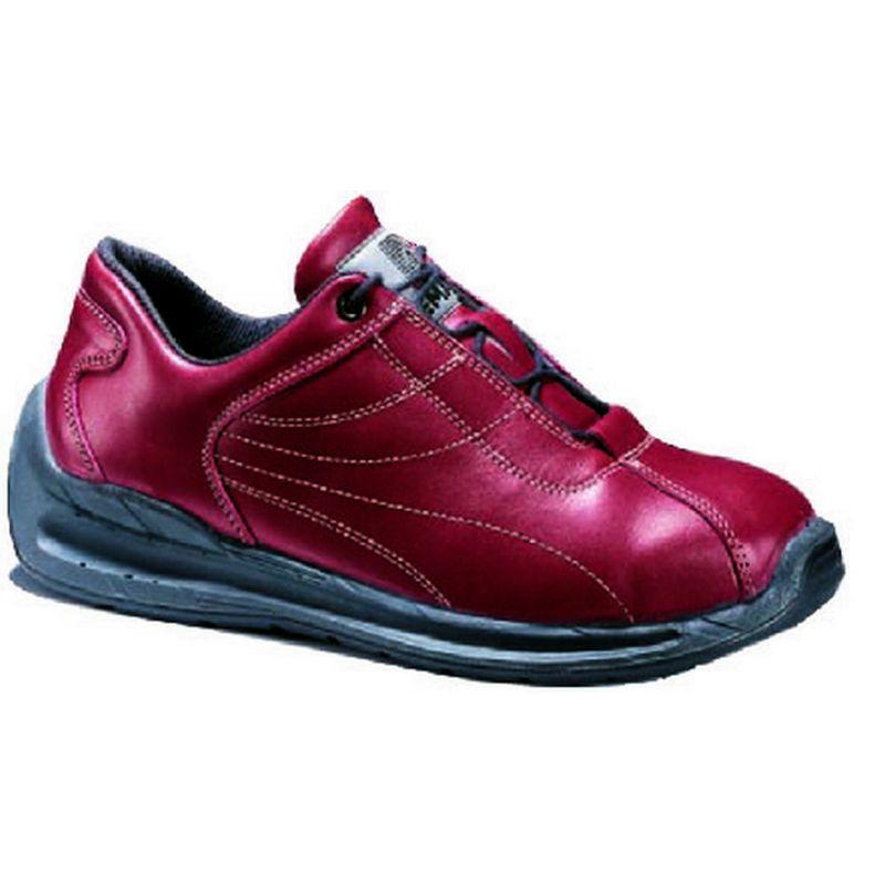 Παπούτσι - bba0007