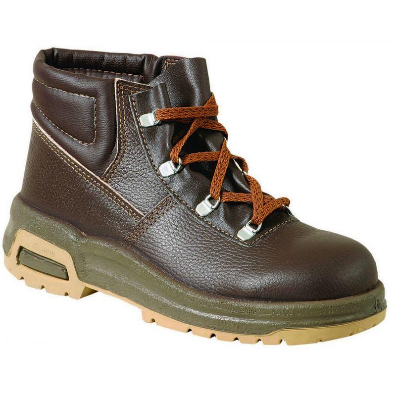 Παπούτσι - bba0008