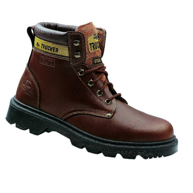 Παπούτσι - bba0009