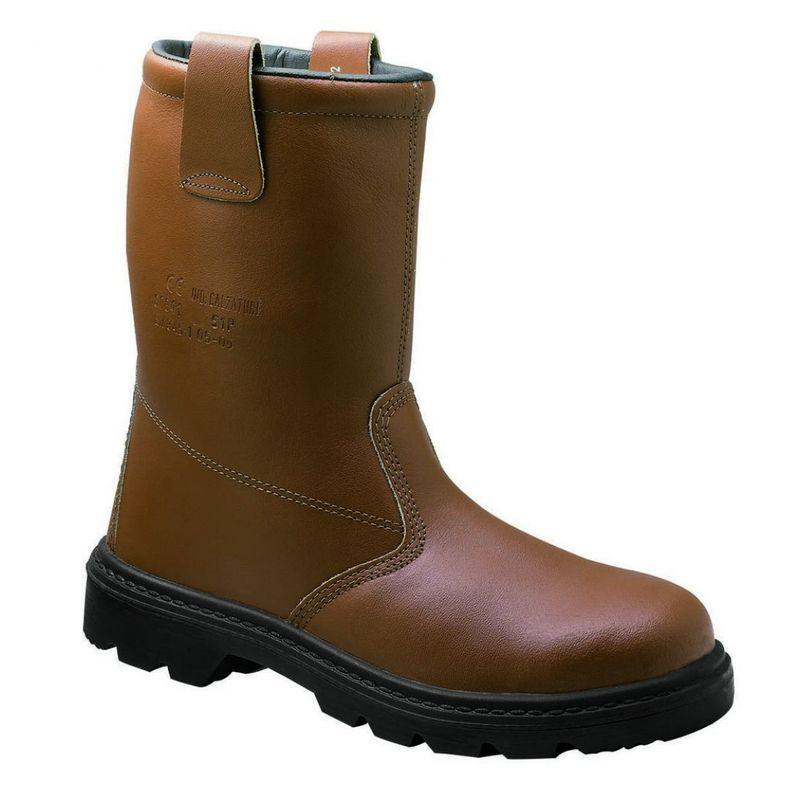 Παπούτσι - bba0011