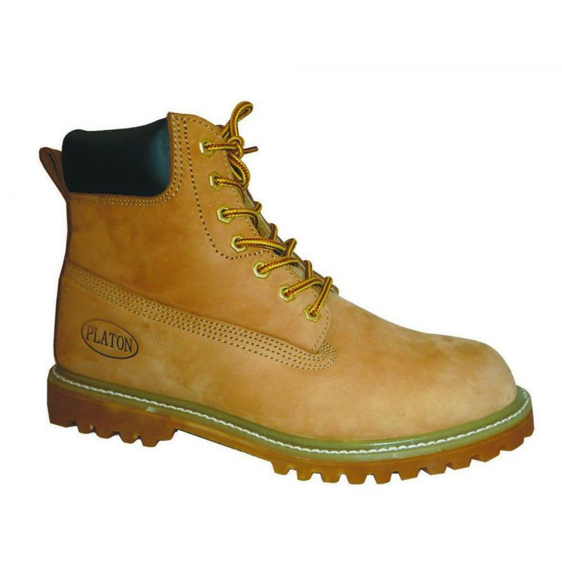 Παπούτσι - bba0012