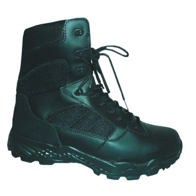 Παπούτσι - bba0013