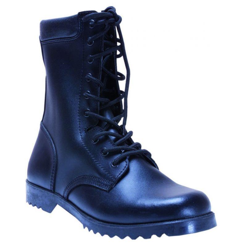 Παπούτσι - bba0014