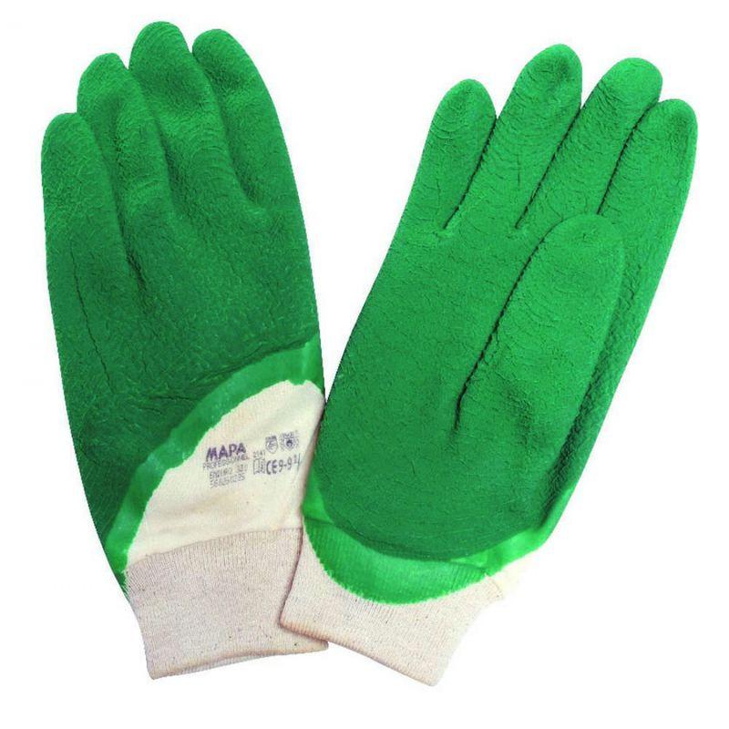 Γάντια - bbb0001