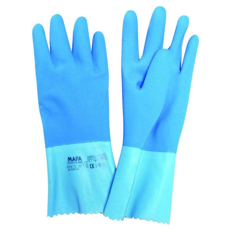 Γάντια - bbb0002