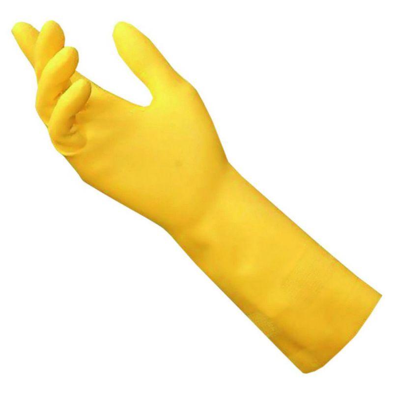 Γάντια - bbb0003