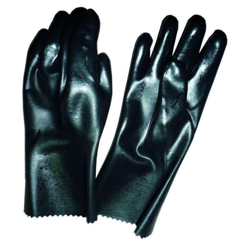 Γάντια - bbb0005