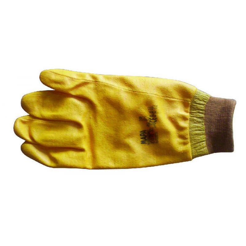 Γάντια - bbb0007