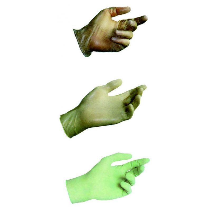Γάντια - bbb0009