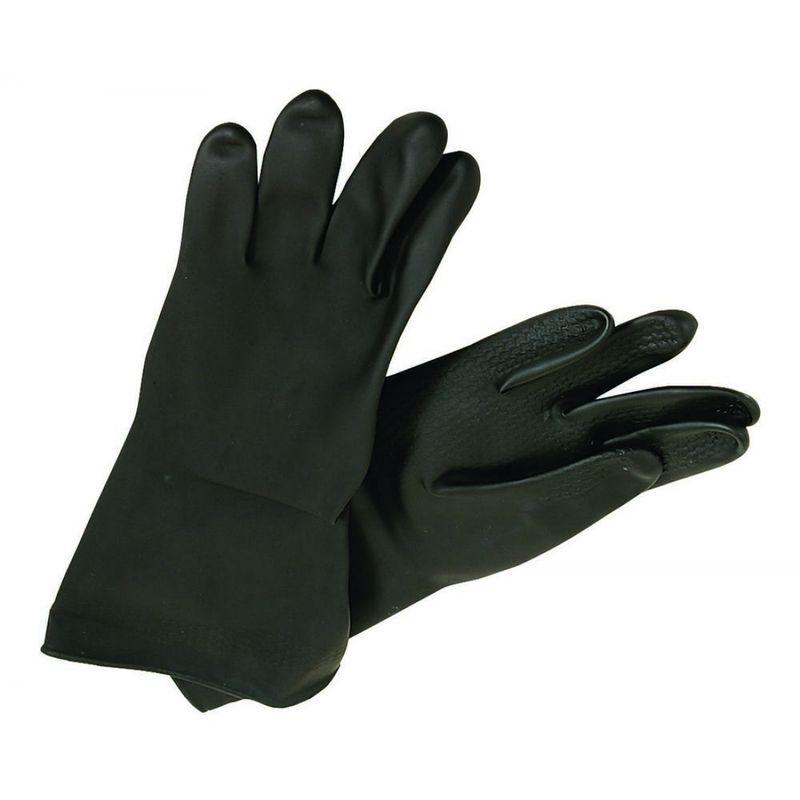 Γάντια - bbb0010