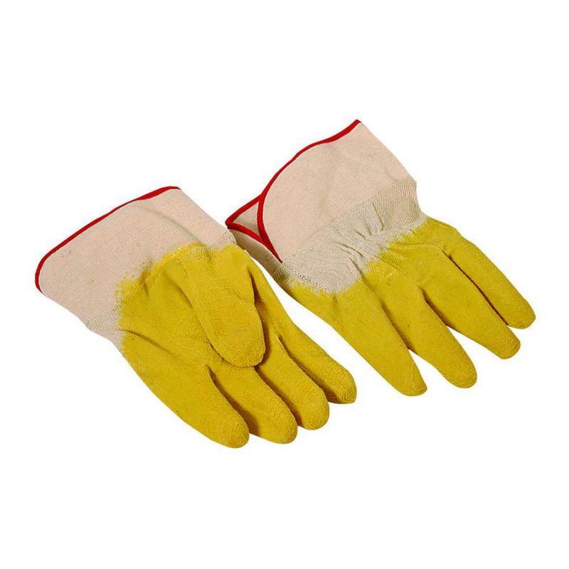 Γάντια - bbb0011