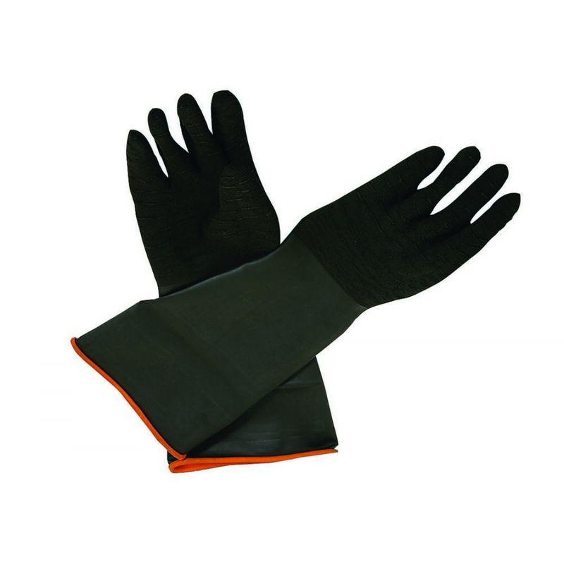 Γάντια - bbb0012