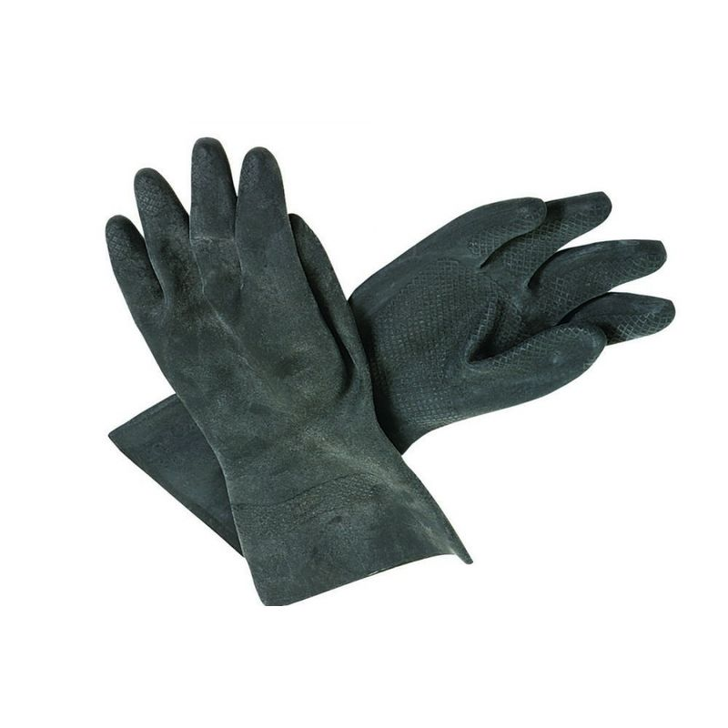 Γάντια - bbb0013